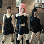 miss A – Bad Girl Good Girl