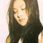 陳僖儀 Sita – Crazy Love