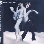 何韻詩 【Awakening】
