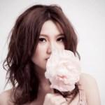 吳若希 – 第一天失戀
