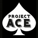 Project Ace  – 節拍崛起