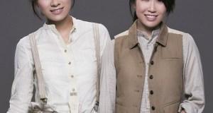Robynn & Kendy - 同進 歌詞 MV 【香港賽馬會130週年誌慶】主題曲