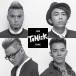 ToNick – 一首歌