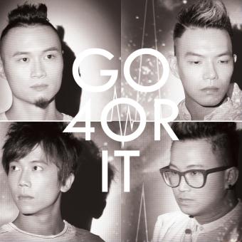ToNick - Go 4or It 歌詞 MV