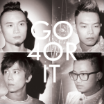 ToNick – Go 4or It