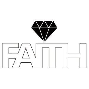 FAITH - 羅生門 歌詞 MV