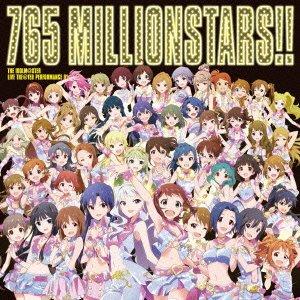 765 MILLIONSTARS thank you