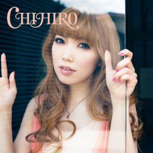 CHIHIRO - 恋レター feat. TOC from Hilcrhyme