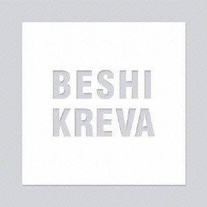 Kreva - BESHI