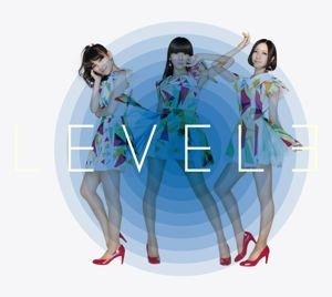 Perfume_LEVEL3_lim