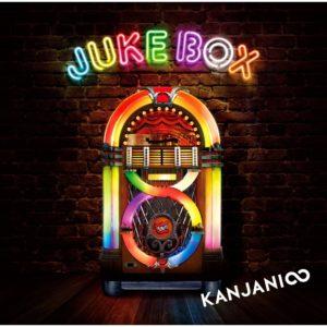 関ジャニ∞ JUKE BOX