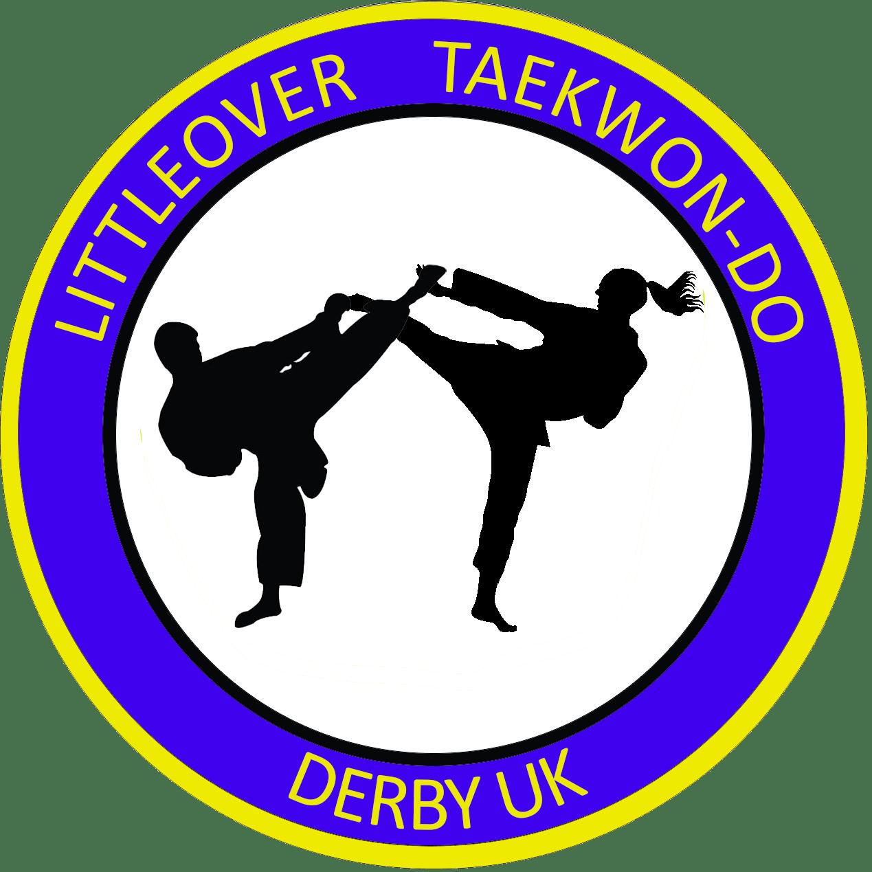 Littleover Taekwon-Do