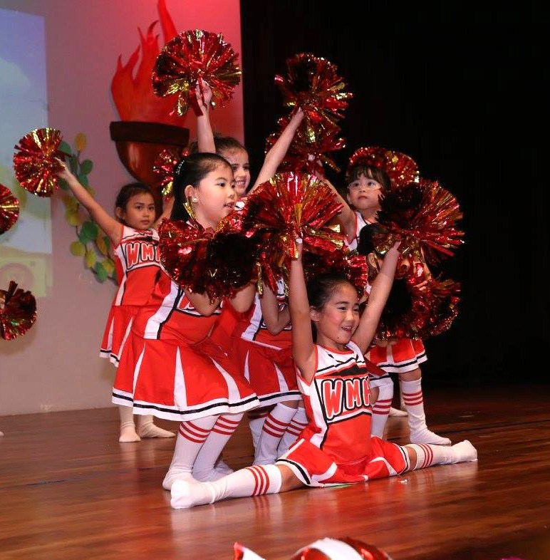Yearly Little Palm Preschool Graduation Concert to be held in december. Children to dance and sing different items as a form of celebration for the year end. it is also a time to bid farewell to our graduating children. Special program like gym and calligraphy will also be part of the performance.Children will put on special attire and perform an item specialyl choreograph by our talented teachers. this year concert will be held in Siglap, Bedok Little Palm Preschool