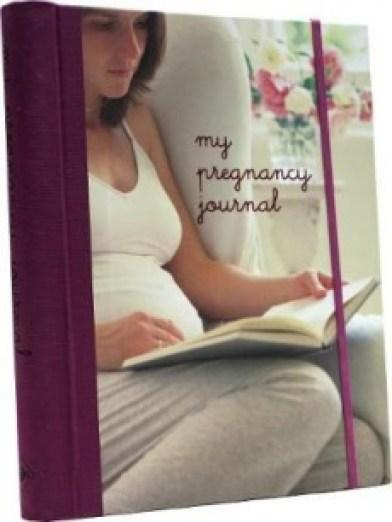 HSmith my pregnancy journal
