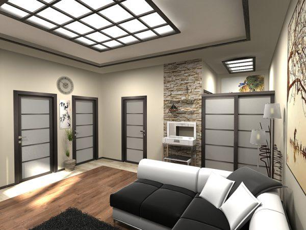 Japanese Style Interior Design Little Piece Of Me