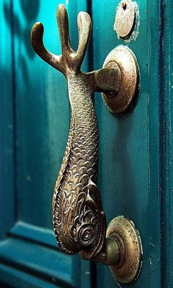 Cool Door Handles Little Piece Of Me