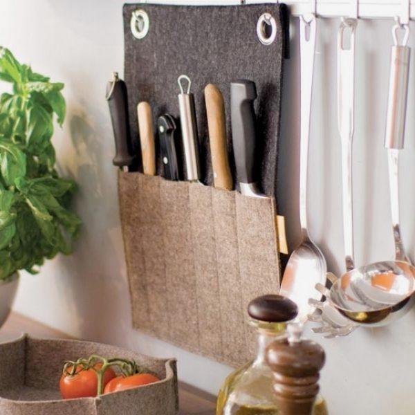 Best 100 Kitchen Knife