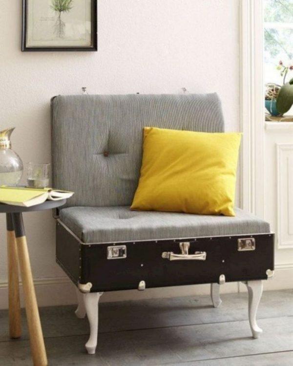 unique sofas