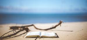 Nonfiction Book Club