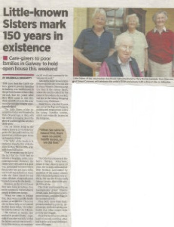 Galway-article-2