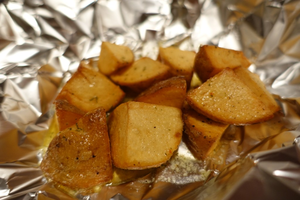 potatoes tokyo ebisu izakaya