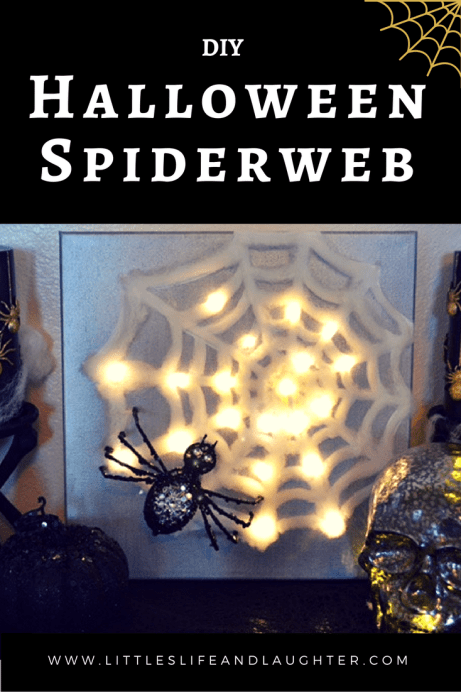 diy-halloween-spiderweb