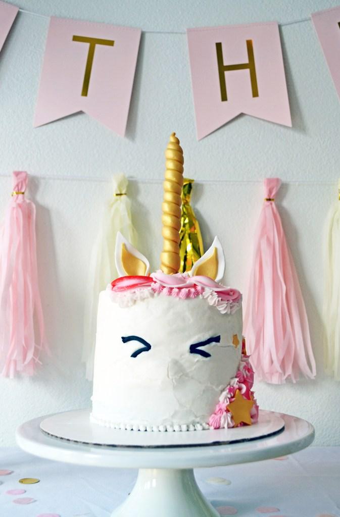 unicorn-birthday-party