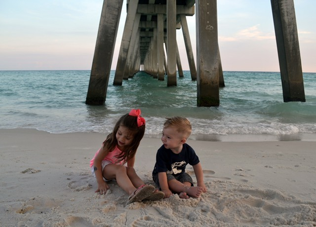 7 Reasons Why Navarre Beach is Florida's Best Kept Secret - Littles