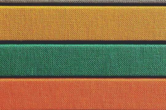 De leukste invulboeken om te verzamelen