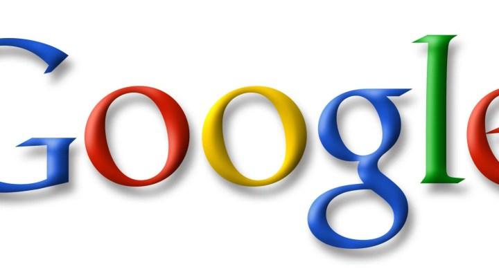 Petit test SEO : mise à jour du cache google grâce à twitter