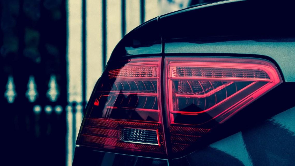 Le choix de l'assurance auto est plus simple avec Internet