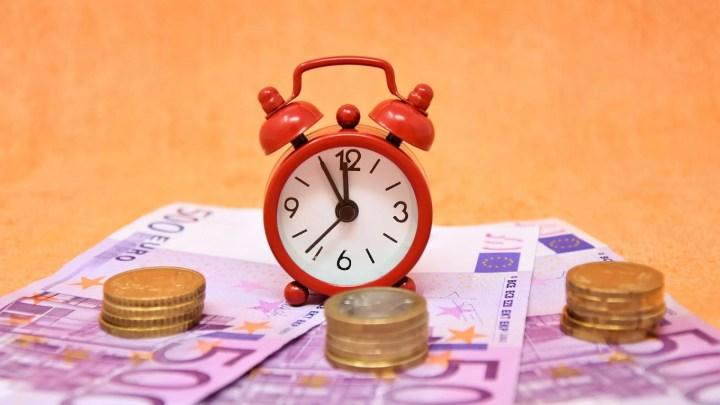 Un compte bancaire très attractif en termes de coûts