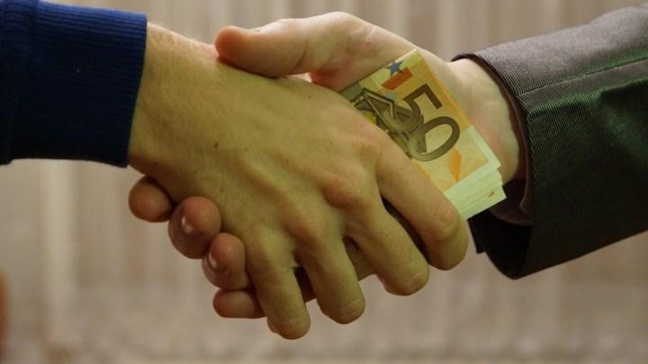 Comment obtenir un prêt à la consommation ?