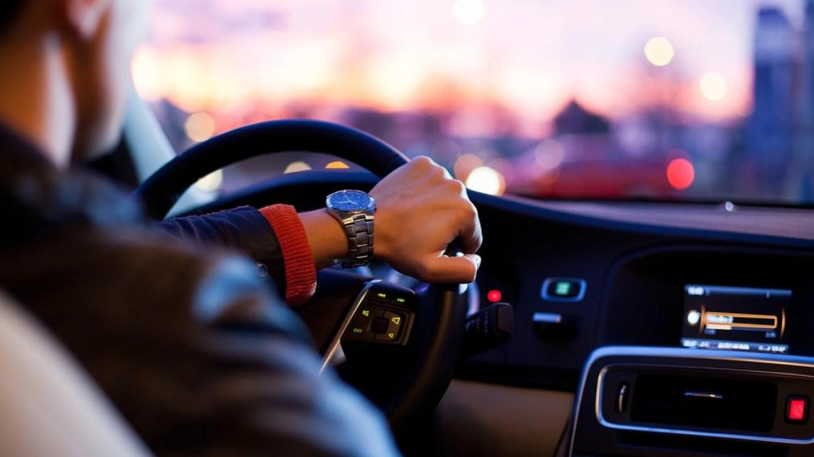 Comment encourager les automobilistes à lever le pied ?