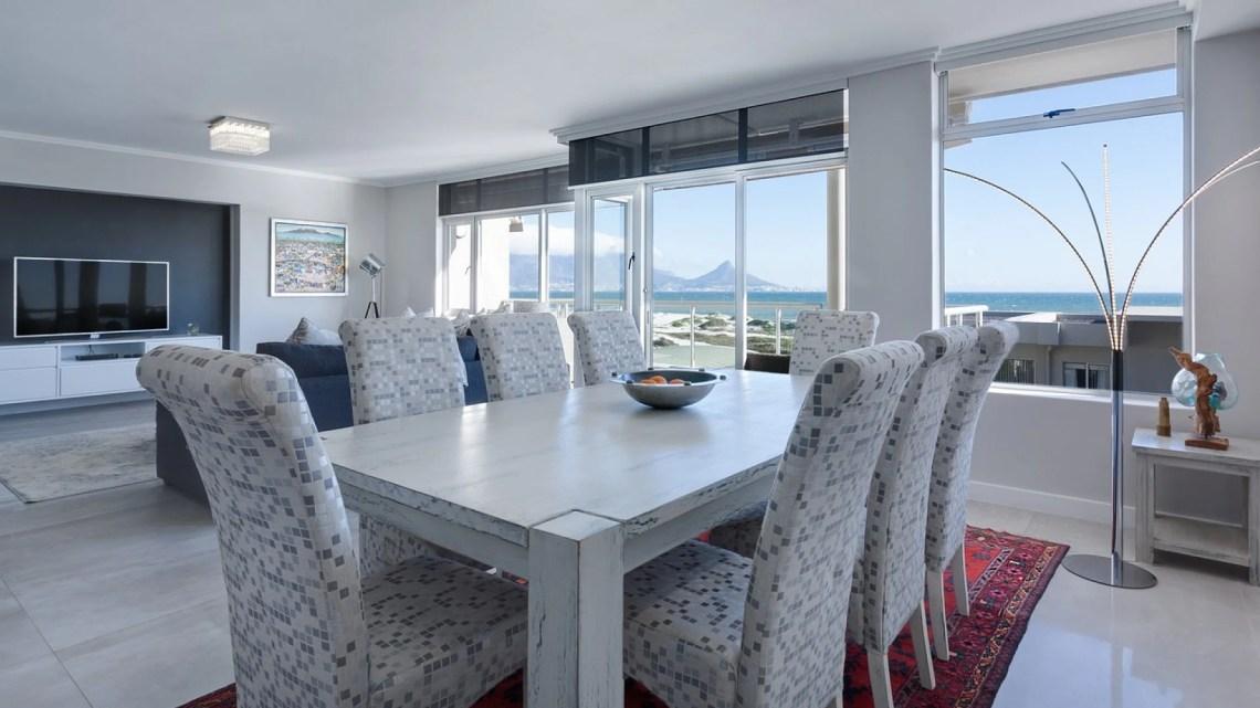 Comment choisir votre table à manger à Pontarlier ?