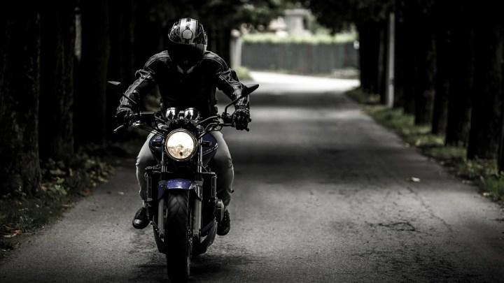 Vol : comment protéger sa moto?