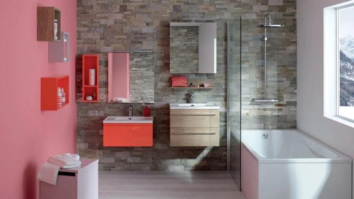 5 conseils pour aménager la salle de bain de vos enfants