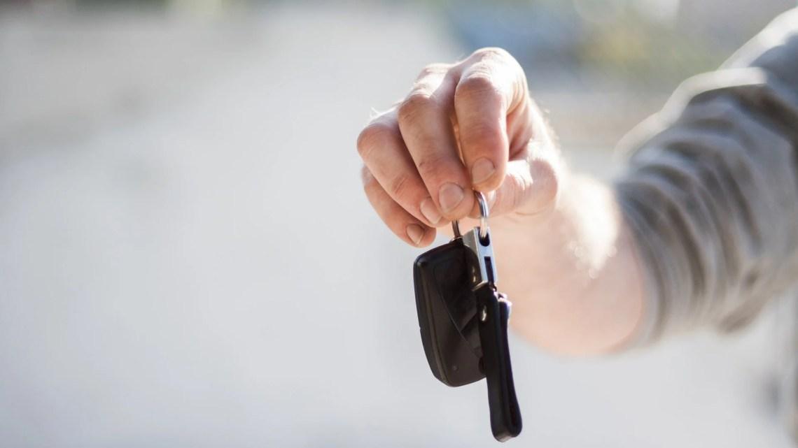L'autopartage : la solution idéale pour vos déplacements ponctuels