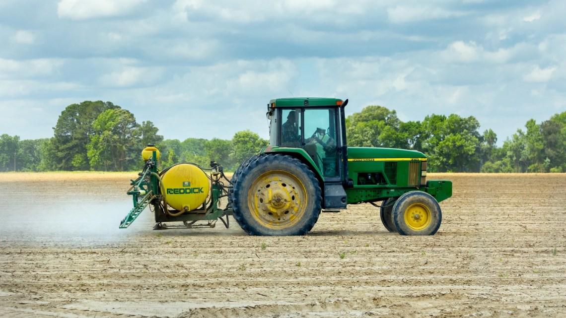 Acheter un tracteur d'occasion en Gironde : comment faire ?
