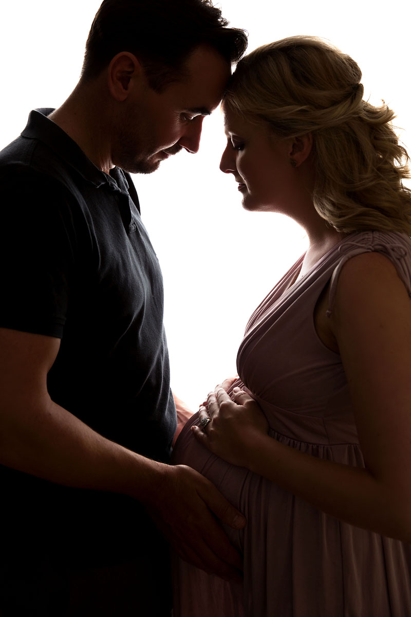brisbane maternity photos