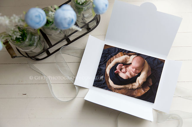 Newborn photography South Brisbane 25