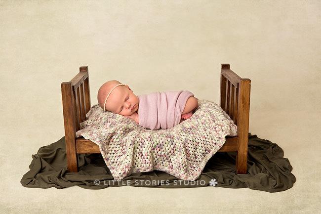 beautiful brisbane newborn photos