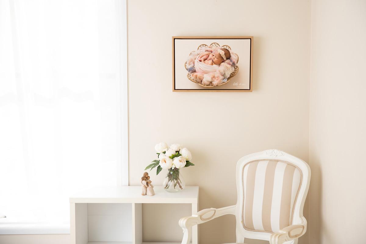 brisbane newborn family portrait prints009