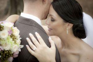 Wedding Photographer Love