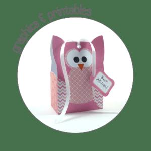Little Llama Shoppe on Etsy