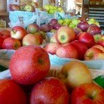 Apple Baskets 1