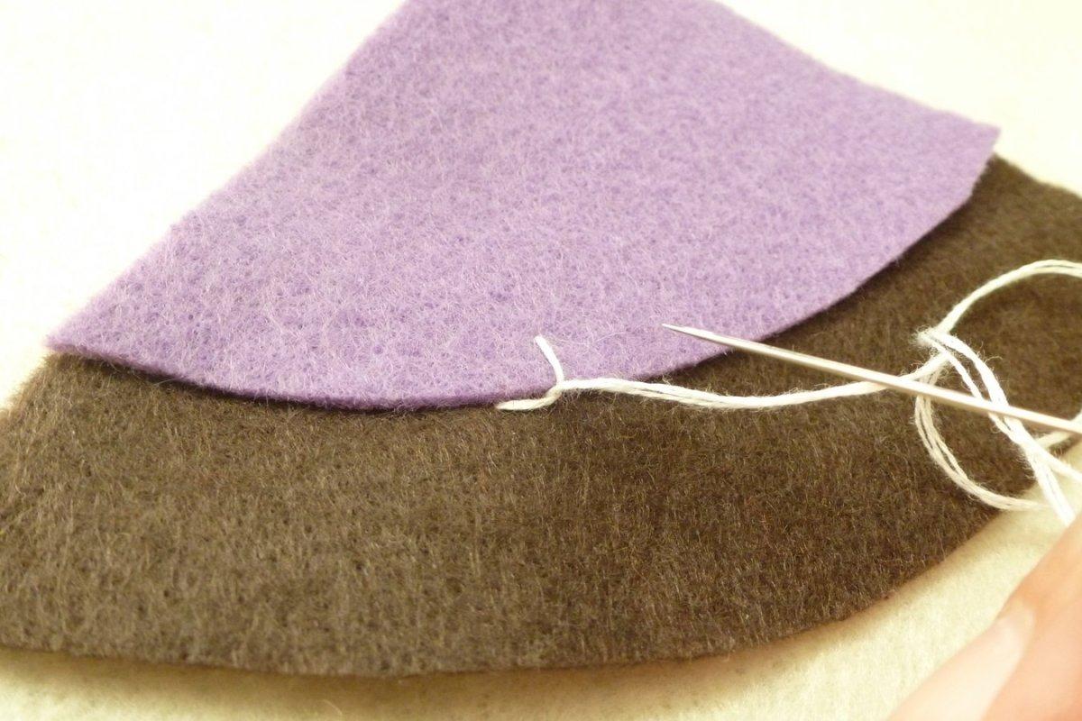 applique stitch 4