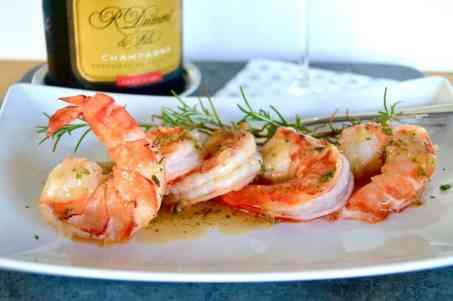 spicy-shrimp-ruths-cris-copycat-1-1000_opt