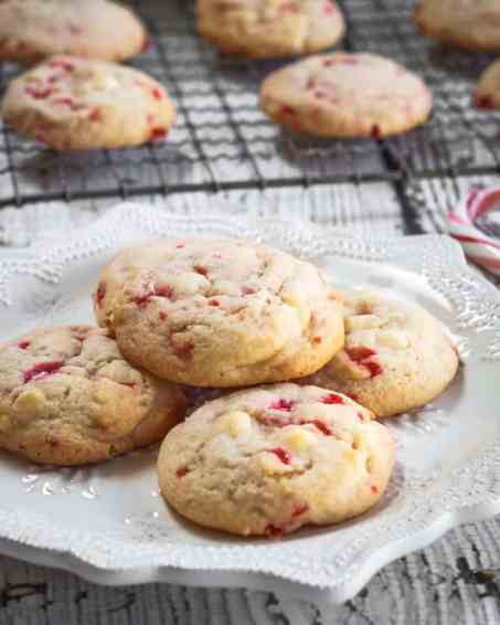 white-chocolate-peppermint-cookies-1
