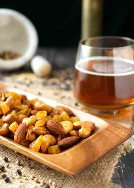 moroccan-spiced-nuts-2